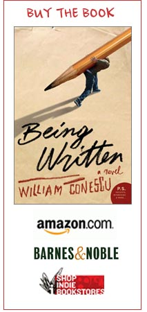 William Conescu border=